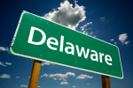 Delaware-Incorporation-Attorney-Lawyer-Corporation